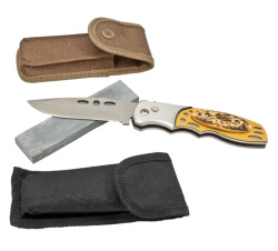 best-way-to-sharpen-a-pocket-knife