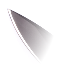 how-to-find-knife-blade-bevel-200x239