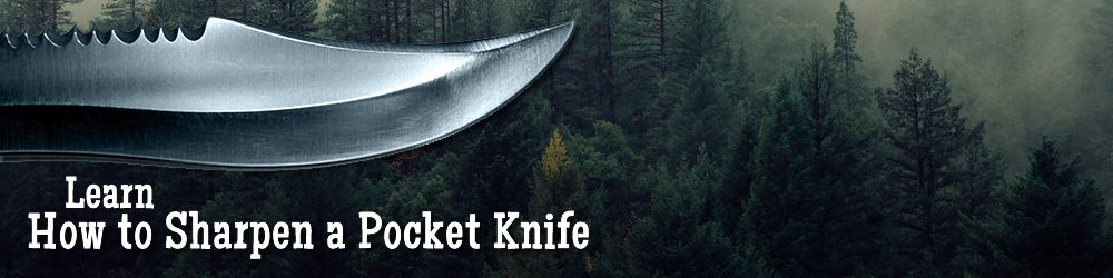 how-to-sharpen-a-pocket-knife-tutorial-guide