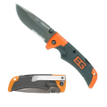 Gerber Bear Grylls Scout Review