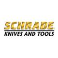 Schrade Knives