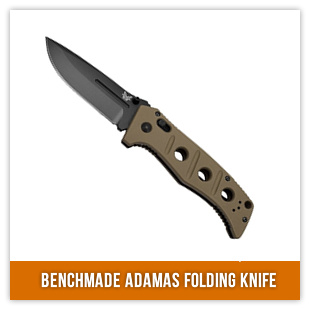 Benchmade-Adamas-Tactical-Folding-Knife
