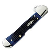 Case-Cutlery-Mini-CopperLock-handle