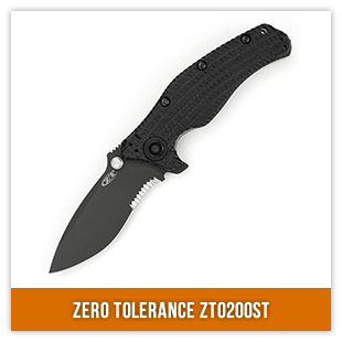 zero-tolerance-tactical-folding-knife
