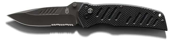 assisted-opening-pocket-knives